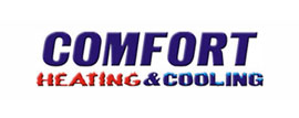 Comfort Heating & Cooling